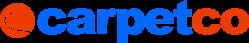 Carpet Co Logo